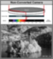 Filters_NC_720.jpg