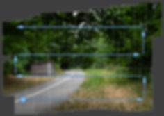 Manual Stitch 2b.jpg