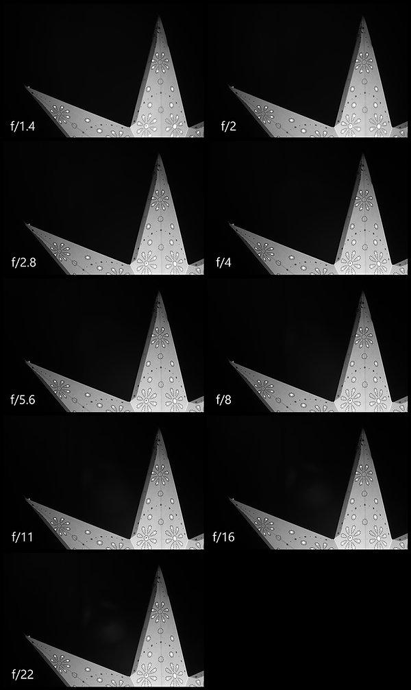 Konica Hexanon 50mm 1.4 NEW.jpg