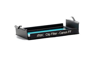 Clip_CanonFF_IRC610_1__96995.1528087211.
