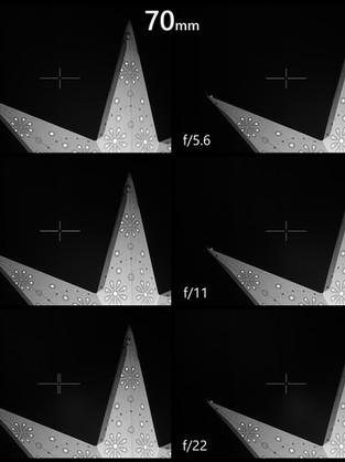 Konica 35-70 3.5C.jpg