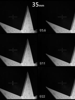 Konica 35-70 3.5A.jpg