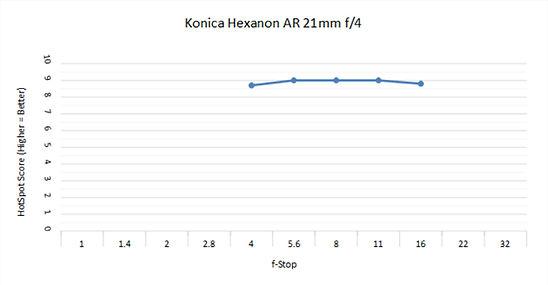 K21 4 C.jpg