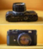 CanonPBlack Real2.jpg