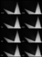 Konica 40mm 1.8.jpg