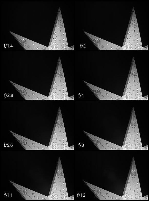 Konica Hexanon 50mm 1.4.jpg