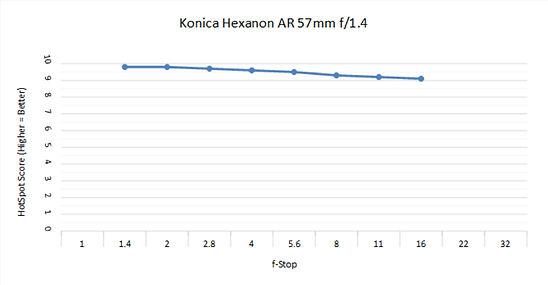 K57 1.4 C.jpg