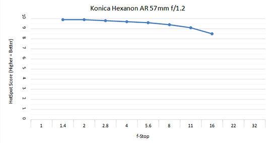 K57 1.2 C.jpg