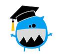 MEFMonster3_vectorized.png
