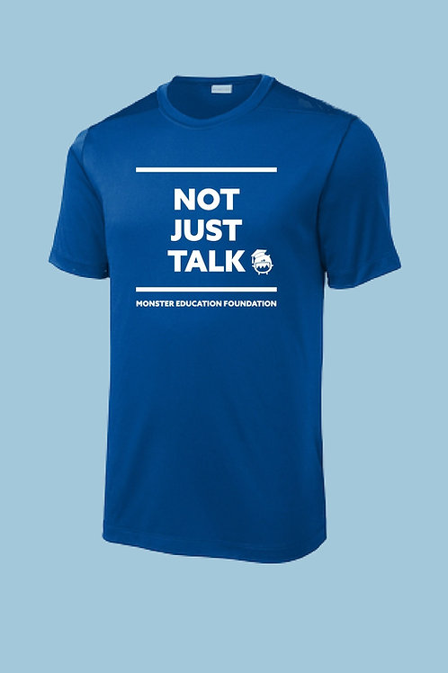 2020 MEF T-Shirt