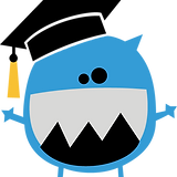 MEF Monster Logo.png