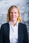 Anne Kuechenmeister_Formal_Smaller.jpg