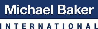Michael Baker_all PMS294_edited.jpg