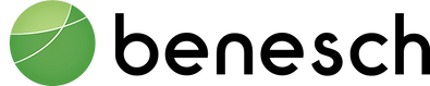 Benesch_Logo_2014.png