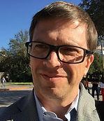 Mark at Alamo Jan 2015_edited_edited.jpg