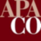APA-CO.jpg