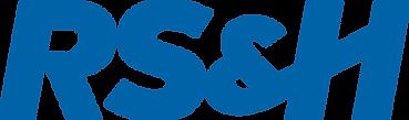 RS&H_Logo.png