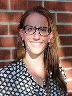 Julia_Ferguson_Headshot_WEB.jpg