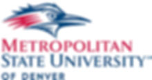 University_Formal_2CPos.jpg