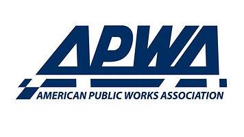 apwa-logo.jpg
