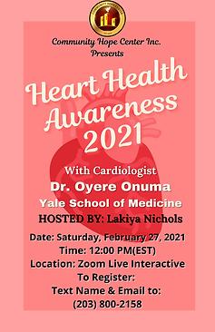 Heart Health Awareness.png