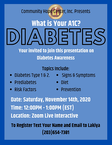 Diabetes_ Are you aware_.png
