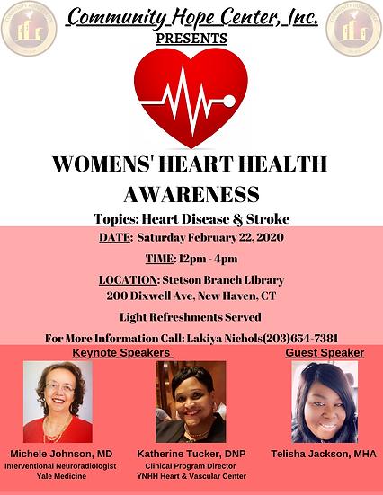 Women's Heart Health Awareness.png