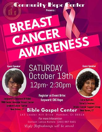 Copy of Breast Cancer Awareness Flyer.jp