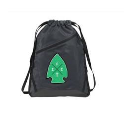 IFC Drawstring Bag