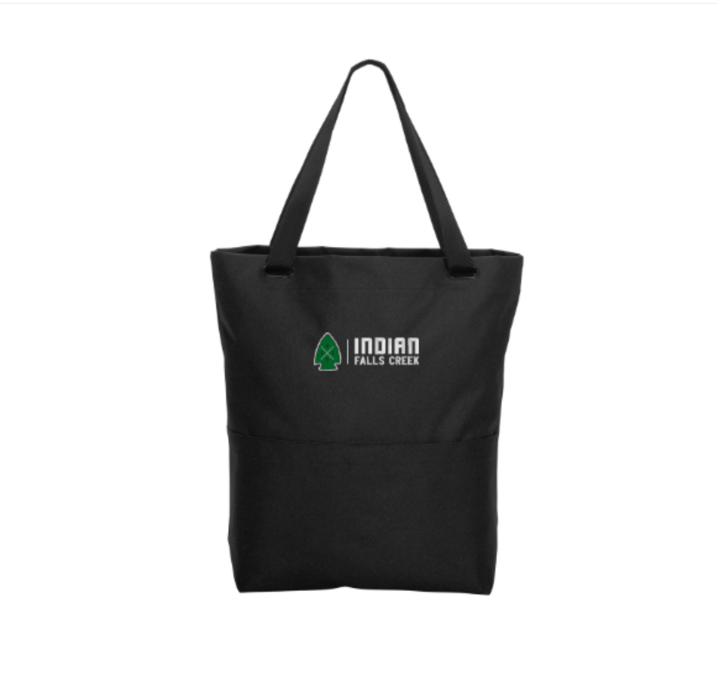 IFC Tote Bag