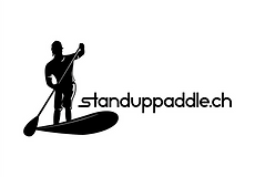 Standuppaddle.ch.png
