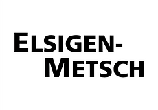 Elsigen Metsch.png