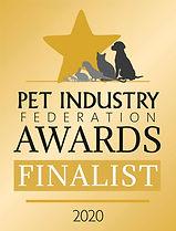 Awards Logo 2020_finalist.jpg