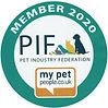 pif membership 2020 (2).jpeg