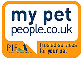 mypetpeople.png