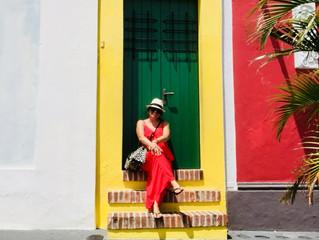 Our Old San Juan Tour