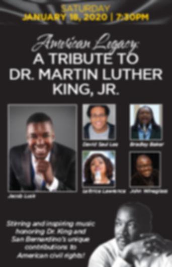 Tribute_To_MLK_Jan-18-2020.jpg