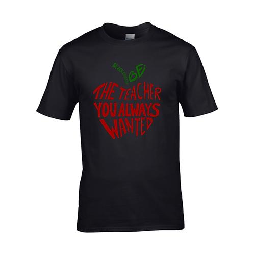 BEP T-Shirt - Black