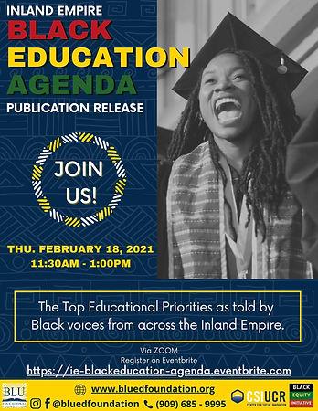 Black Education Agenda.jpg