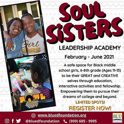 Soul Sisters FINAL.jpg