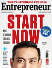 entrepreneur-philippines-december-2015-j
