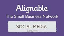 Alignable-Social-Media.png