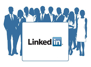 LinkedIn-Cover-Image.jpg