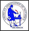 American Association of Notaries Member