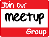 JOIN-OUR-MEETUP-GROUP-CROPPED-mhuejklu95