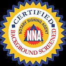 NSA-certified-logo.png