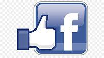 facebook-logo-png-5a3a23ba348216.8432104