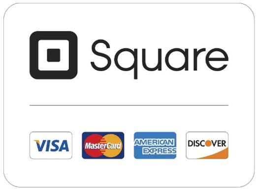 Square-Payment-App.png