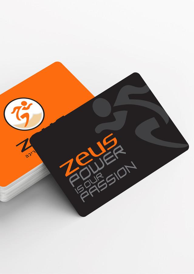ZEUS410.jpg
