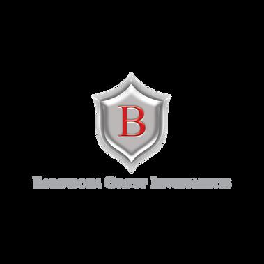 BARINBAUM.png
